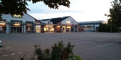 sigikid in Brinkum Gemeinde Stuhr