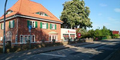Kreissparkasse Herzogtum-Lauenburg in Krummesse