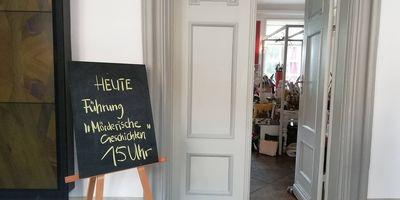 Stiftung Schloß Eutin in Eutin