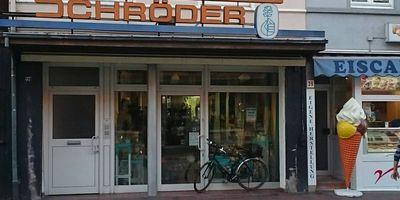 Gärtnerei Schröder GBR in Mölln in Lauenburg