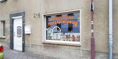 Tischlerei Veit Möbelrestauration Holzwaren - Fenster und Türen in Taucha bei Leipzig