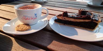 Bäckerei Seßelberg Betriebs-KG in Grömitz