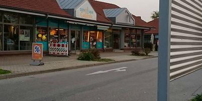Schlüsseldienst Kürle in Stockelsdorf