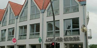 Achimer Kurier in Achim bei Bremen