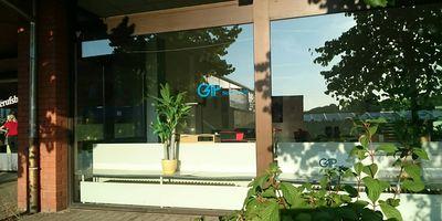 Bewerbercenter Mölln - GAP Gesellschaft für Arbeitsförderung und Personalentwicklung Nord mbH in Mölln in Lauenburg