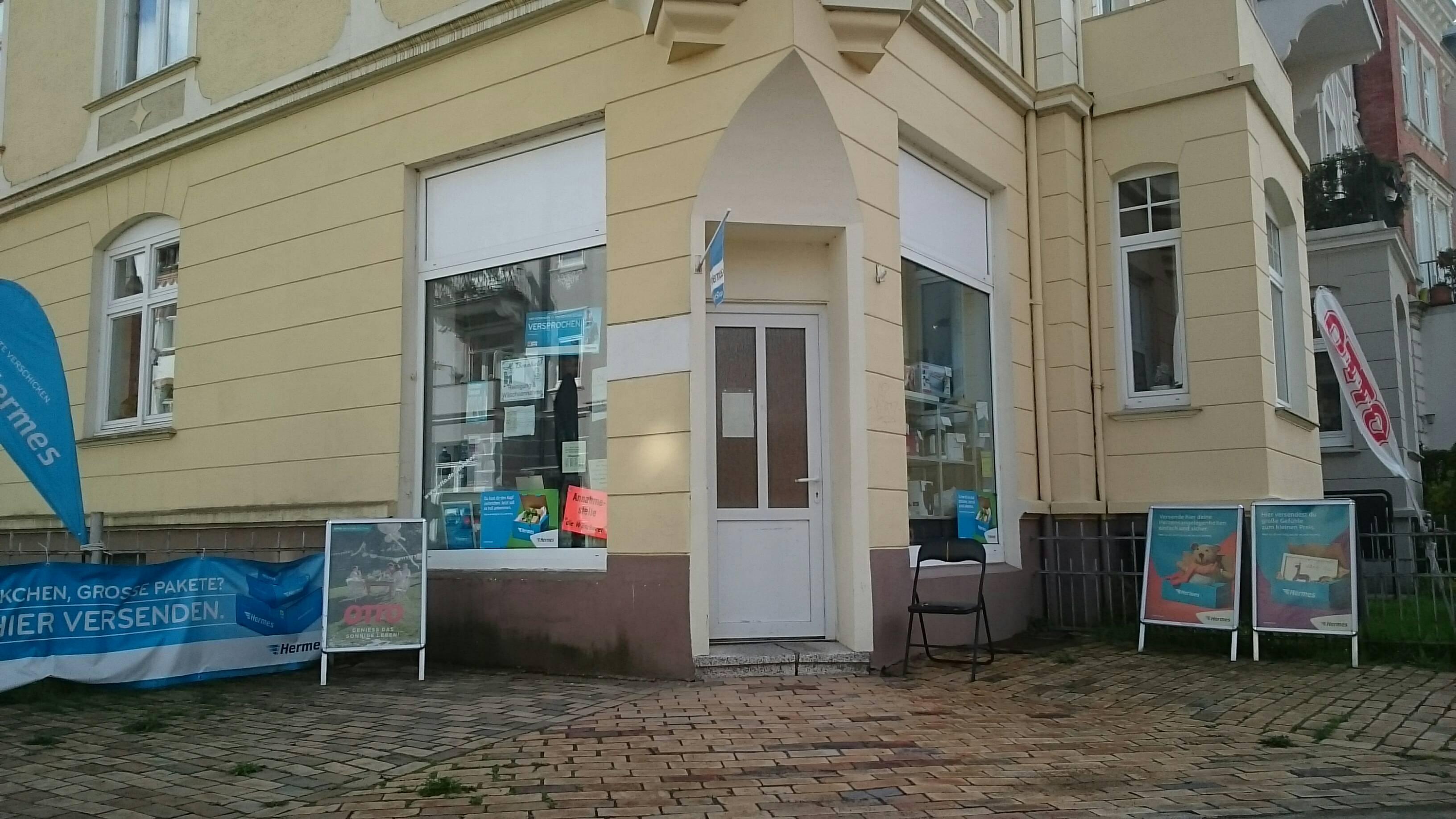Otto Katalog Shop Heidi Glaw 23564 Lübeck St Jürgen