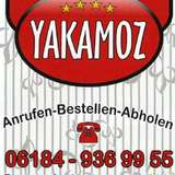 Döner & Pizza Yakamoz in Langenselbold