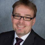 SV SparkassenVersicherung: Generalagentur Arne Schellhoß in Langenselbold