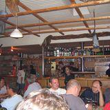 Restaurant Waldgeist in Marxheim Stadt Hofheim am Taunus