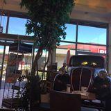 Stadtbäckerei Lindenmayer - Café Topolino in Langenselbold