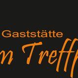 Gaststätte Zum Treffpunkt in Kelsterbach