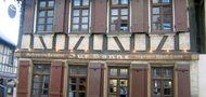 Alle Locations aus Restaurants, Kneipen & Cafes in Frankfurt am Main
