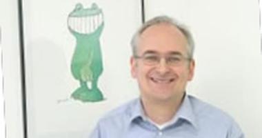 Grimm Kai Dr.med.dent. Zahnarztpraxis in Langenselbold