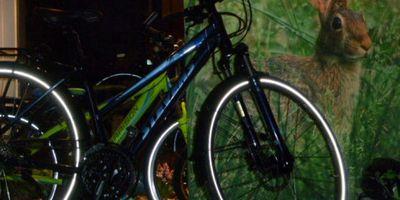 Hamel Selected-Bikes in Langenselbold