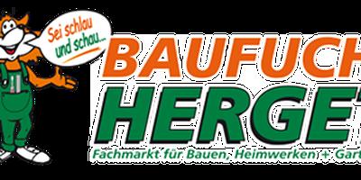 Baufuchs Herget GmbH in Langenselbold