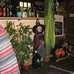 Restaurant zum Storchennest in Altenstadt in Hessen