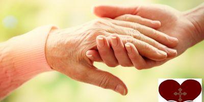 Seniorenbetreuung Gemeinsam im Leben in Peitz