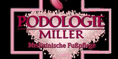 Med.Fußpflege / Podologie Miller in Östringen