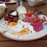 Besitos Tapasbar, Cocktailbar u. Vinothek in Münster