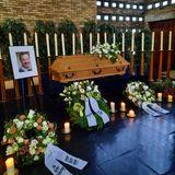 Beerdigungsinstitut Kuckelkorn in Köln