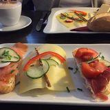 Cafe Adele in Hattingen an der Ruhr