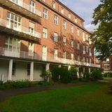 Eduardus-Krankenhaus in Köln