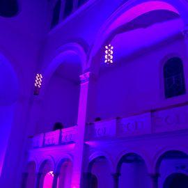 Trinitatis Kirche in Köln