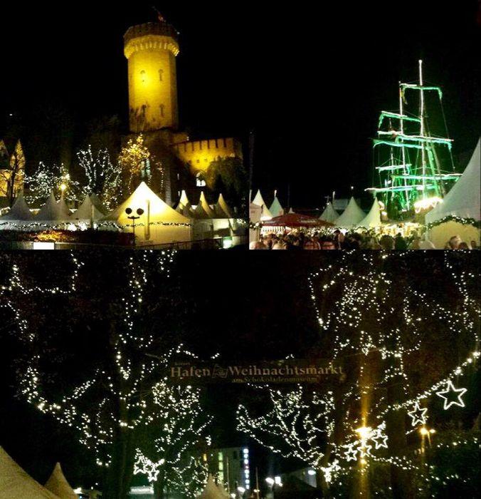 öffnungszeiten Weihnachtsmarkt Köln.Kölner Hafen Weihnachtsmarkt Am Schokoladenmuseum 18 Bewertungen