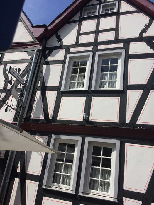 restaurant altes standesamt altes rathaus 9 bewertungen bad honnef markt golocal. Black Bedroom Furniture Sets. Home Design Ideas