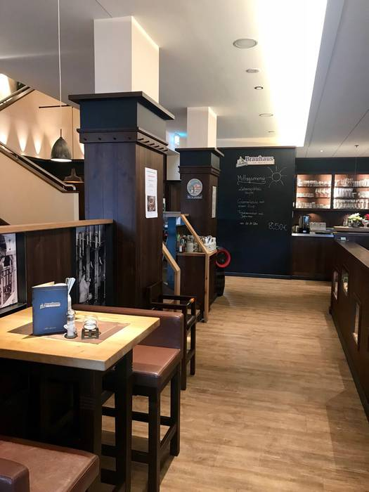 Restaurants, Kneipen & Cafes Bewertungen in Schweinfurt | golocal