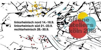 Matjö Galerie des BBK Köln Bundesverband Bildender Künstlerinnen & Künstler in Köln