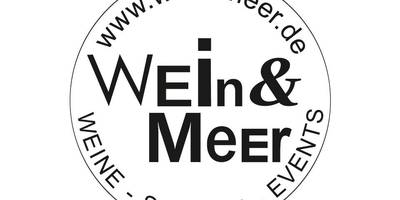 Wein & Meer in Fürth in Bayern