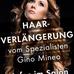Starfriseur Gino´s Haarstudio in Nürnberg