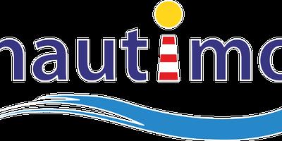 nautimo - das Erlebnisbad & Sauna-Paradies in Wilhelmshaven