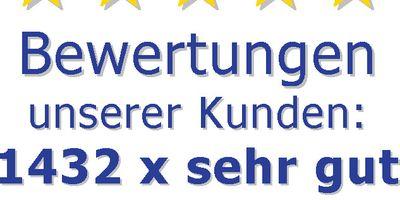 Dr. Schlemann unabhängige Finanzberatung e.K. in Köln