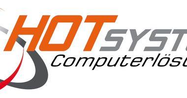 Hot-Systems Computerlösungen in Falkensee