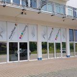 ELM Vaping GmbH in Fürth im Odenwald