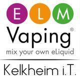 ELM Vaping GmbH in Kelkheim im Taunus