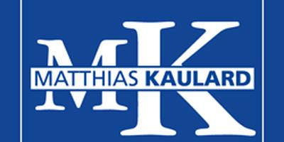 Matthias Kaulard Optik + Akustik in Simmerath