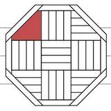 Tischlerei Knofe-Design GbR in Leipzig