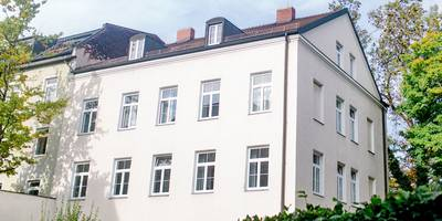 Private Fachoberschule Reinhard gGmbH in München