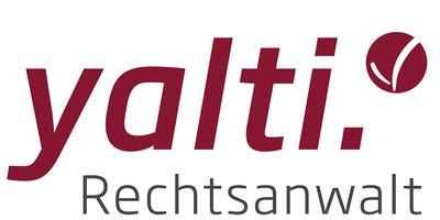 Yalti Fuat in Celle