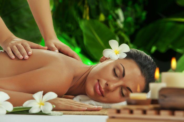 thai massage haidhausen münchen