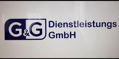 G G Dienstleistungs GmbH in Olching