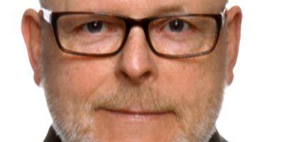 Werner Ahlers Versicherungsmakler in Schwarzenbek