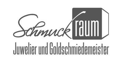 SchmuckRaum Juweliergeschäft in Stuttgart