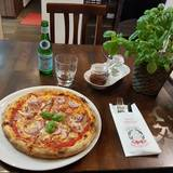 Pizzeria Mille Lire in Frankfurt am Main