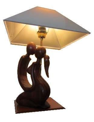 bilder und fotos zu afrika deko shop welsch gbr in m nchen schloesslanger 43. Black Bedroom Furniture Sets. Home Design Ideas