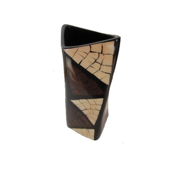 afrika deko shop welsch gbr 4 bewertungen m nchen. Black Bedroom Furniture Sets. Home Design Ideas