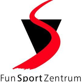 FunSportZentrum Kornwestheim in Kornwestheim
